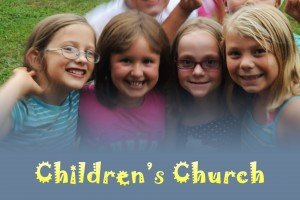 childrens church2