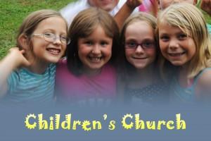childrens church2