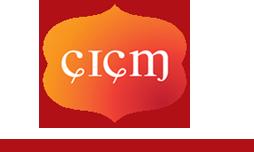 cicm-logo