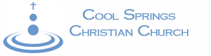 Cool Spring Christian Church
