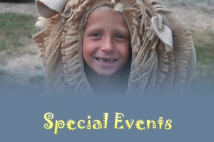 special events2